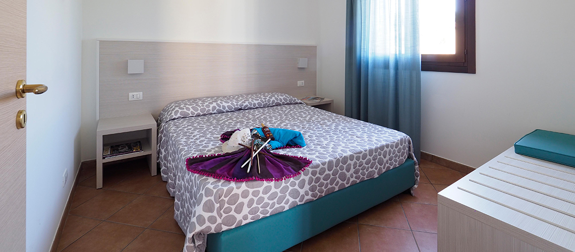 Case per vacanze al mare, Marina di Modica|Di Casa in Sicilia - 39