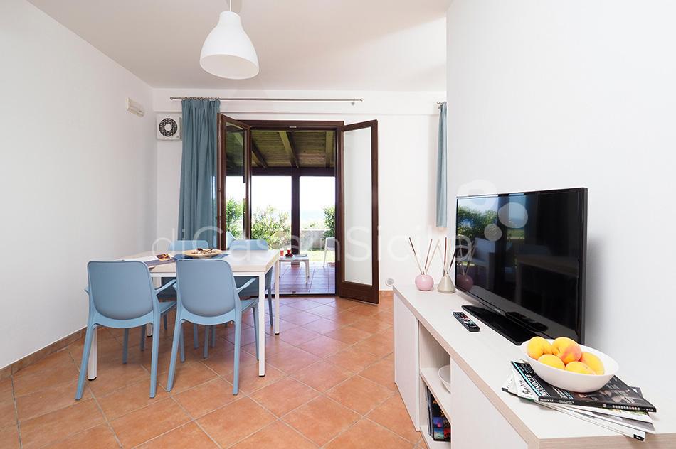 Case per vacanze al mare, Marina di Modica|Di Casa in Sicilia - 13