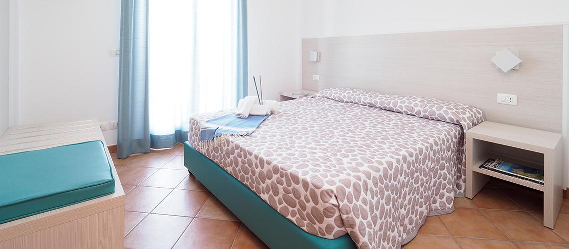 Case per vacanze al mare, Marina di Modica|Di Casa in Sicilia - 37