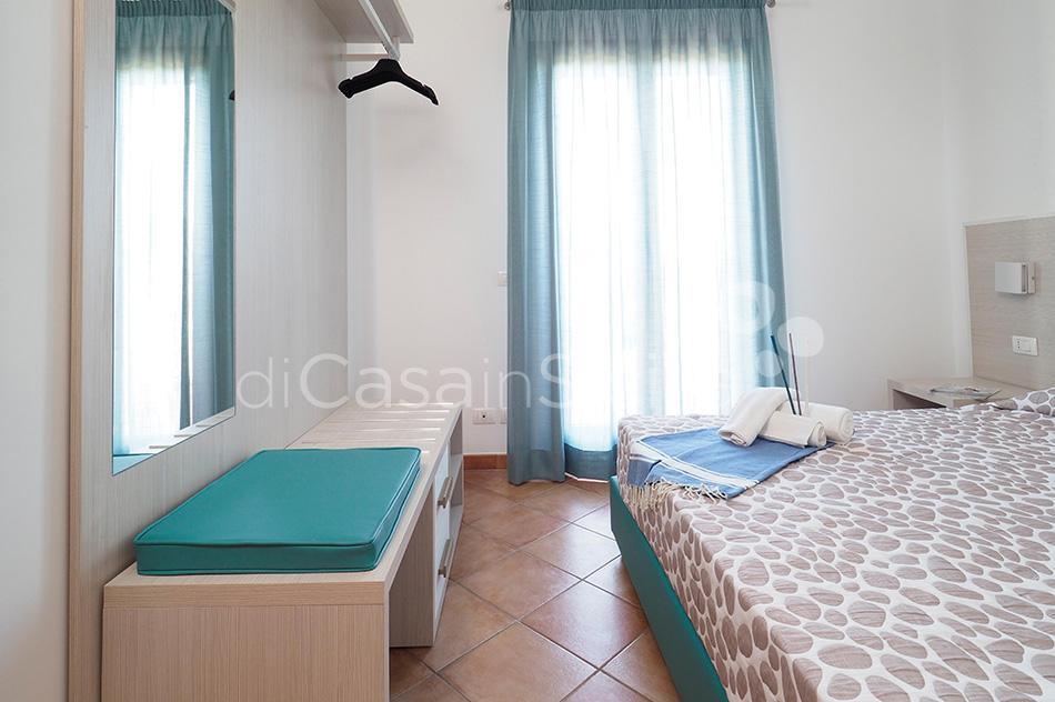 Case per vacanze al mare, Marina di Modica|Di Casa in Sicilia - 17