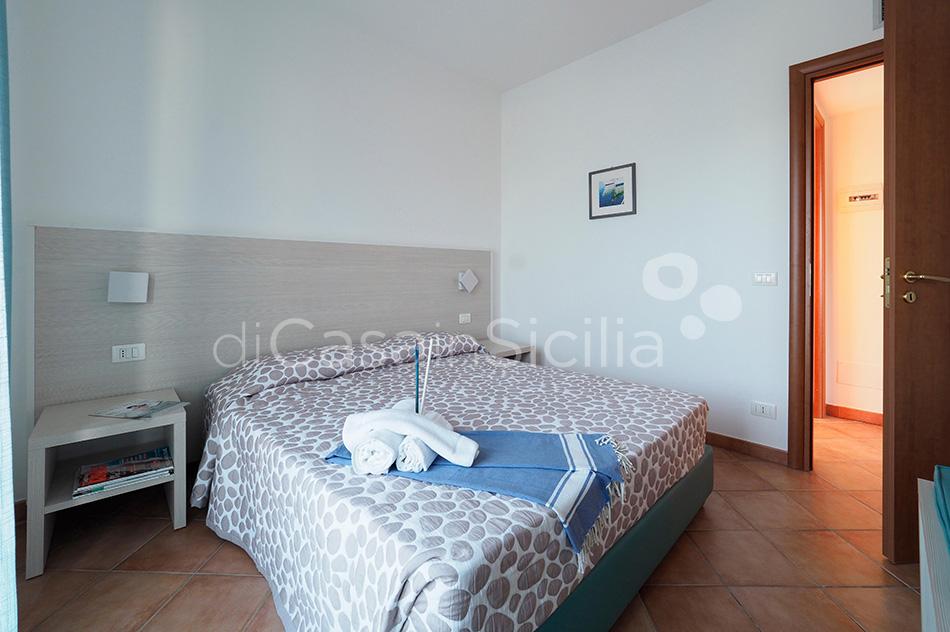 Case per vacanze al mare, Marina di Modica|Di Casa in Sicilia - 18