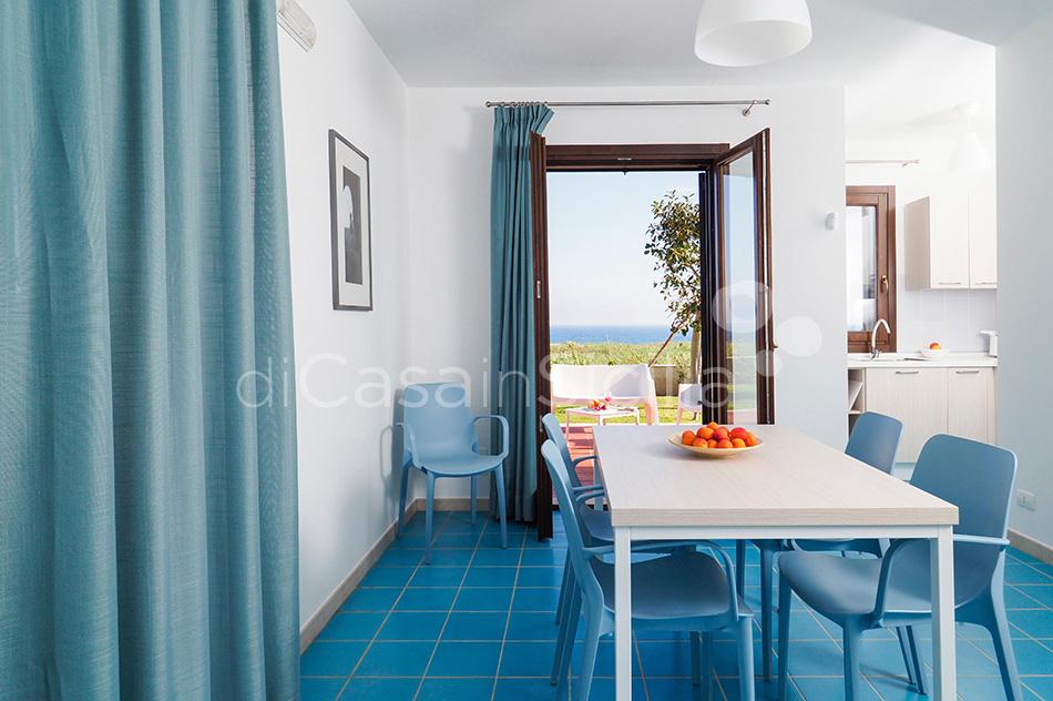 Case per vacanze al mare, Marina di Modica|Di Casa in Sicilia - 8