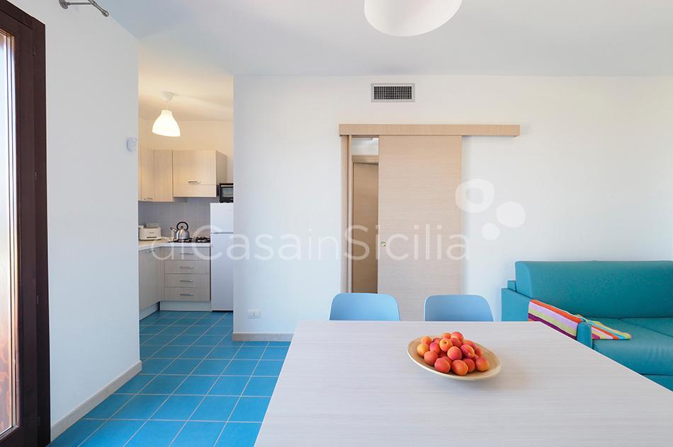 Case per vacanze al mare, Marina di Modica|Di Casa in Sicilia - 10