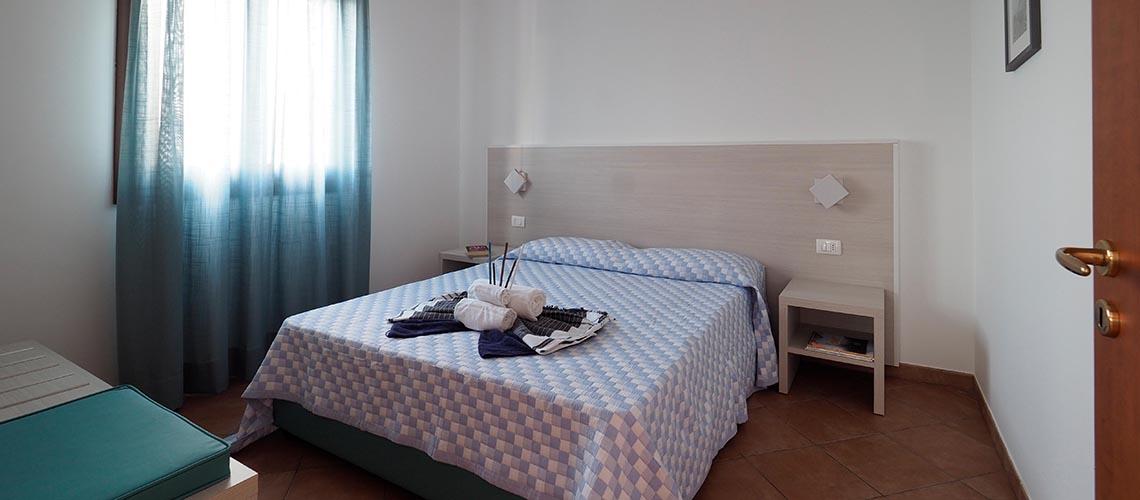 Case per vacanze al mare, Marina di Modica|Di Casa in Sicilia - 3
