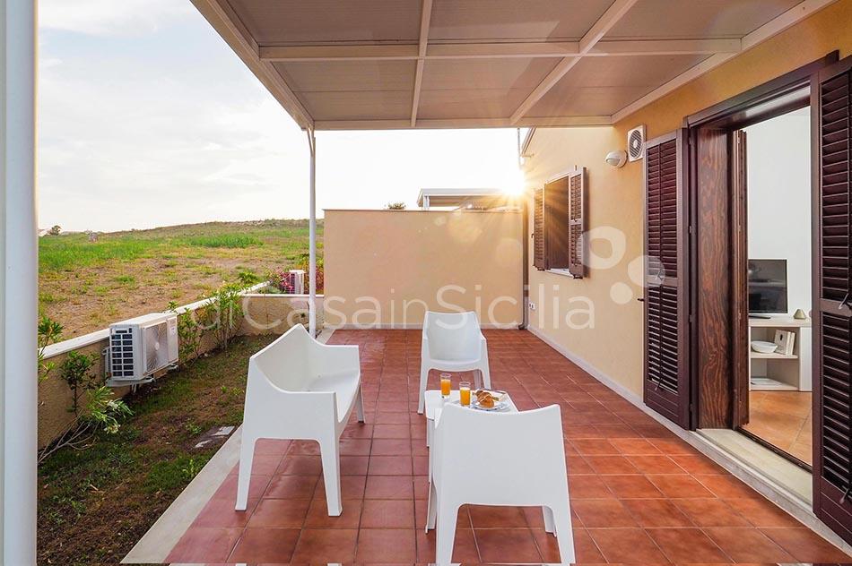 Cala Sol Primula Casa al Mare per Coppie in affitto Modica Sicilia - 9