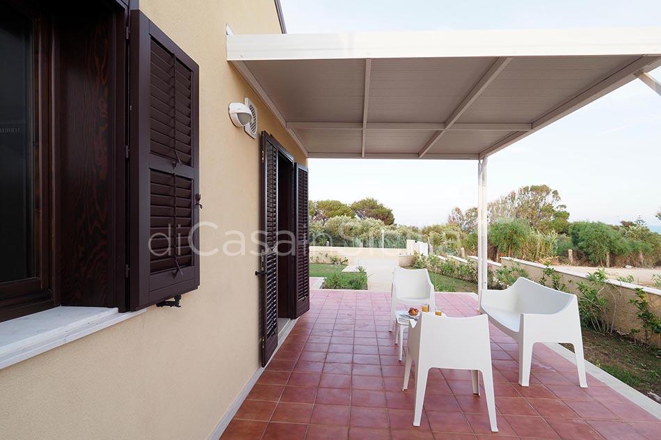 Cala Sol Primula Casa al Mare per Coppie in affitto Modica Sicilia - 10