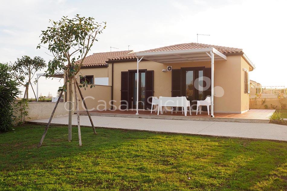 Cala Sol Primula Casa al Mare per Coppie in affitto Modica Sicilia - 12