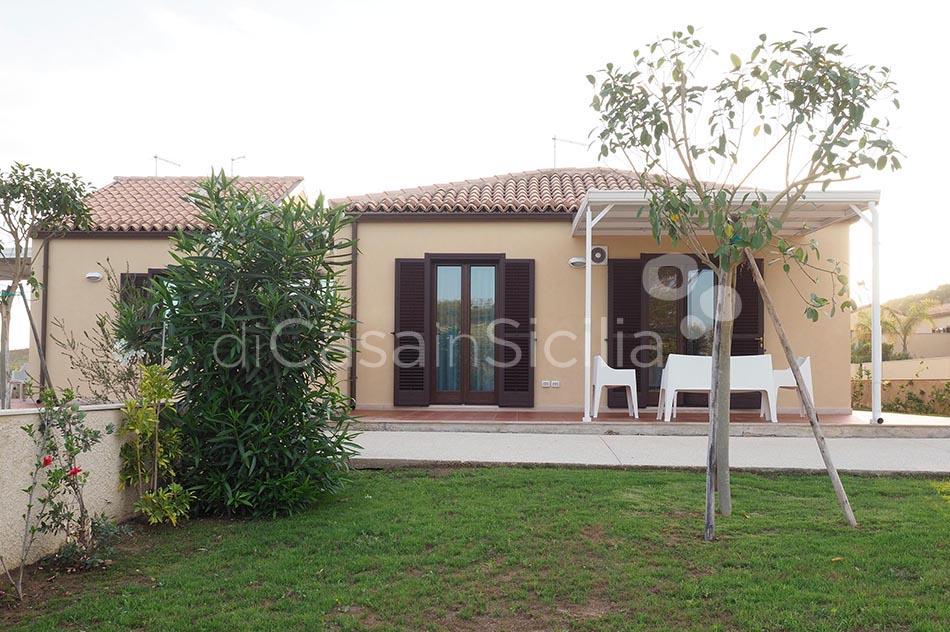 Cala Sol Primula Casa al Mare per Coppie in affitto Modica Sicilia - 13