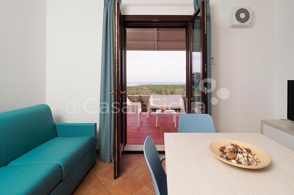 Case per vacanze al mare, Marina di Modica|Di Casa in Sicilia - 14