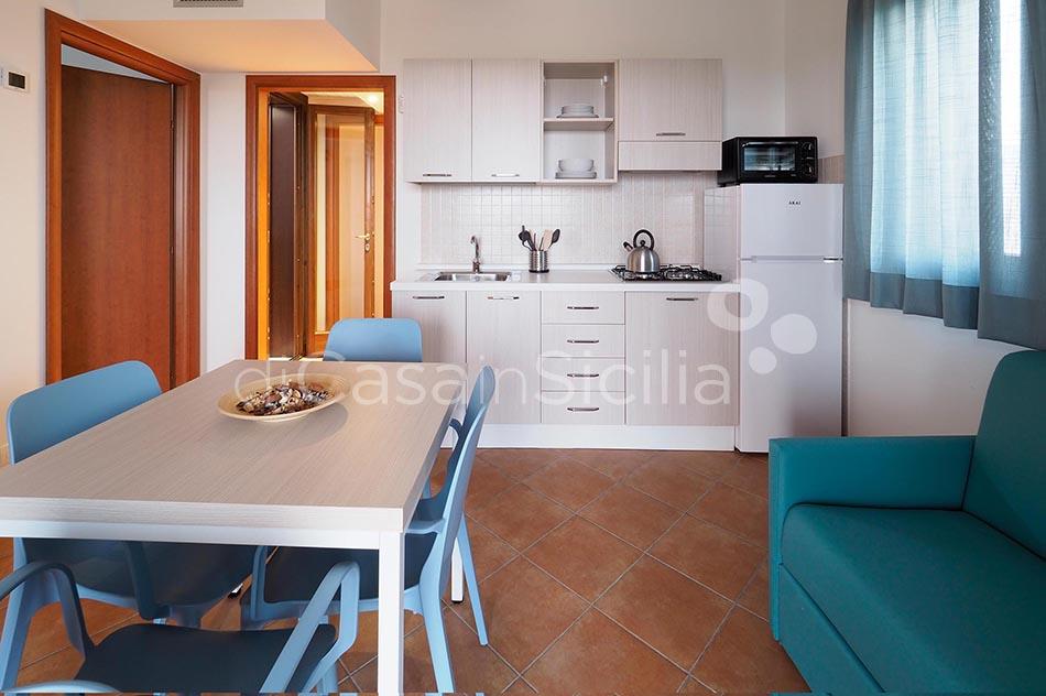 Cala Sol Primula Casa al Mare per Coppie in affitto Modica Sicilia - 16