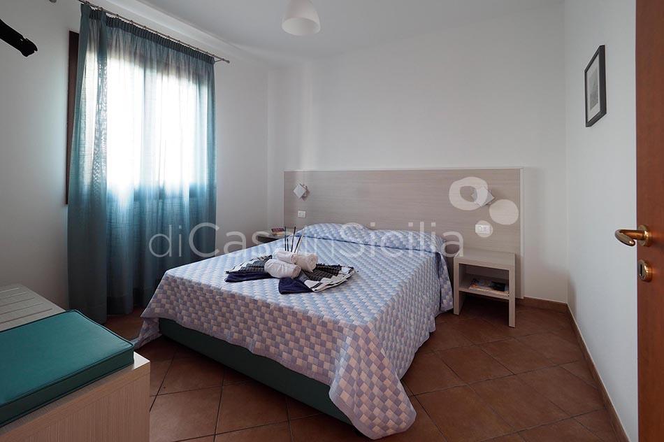 Cala Sol Primula Casa al Mare per Coppie in affitto Modica Sicilia - 18