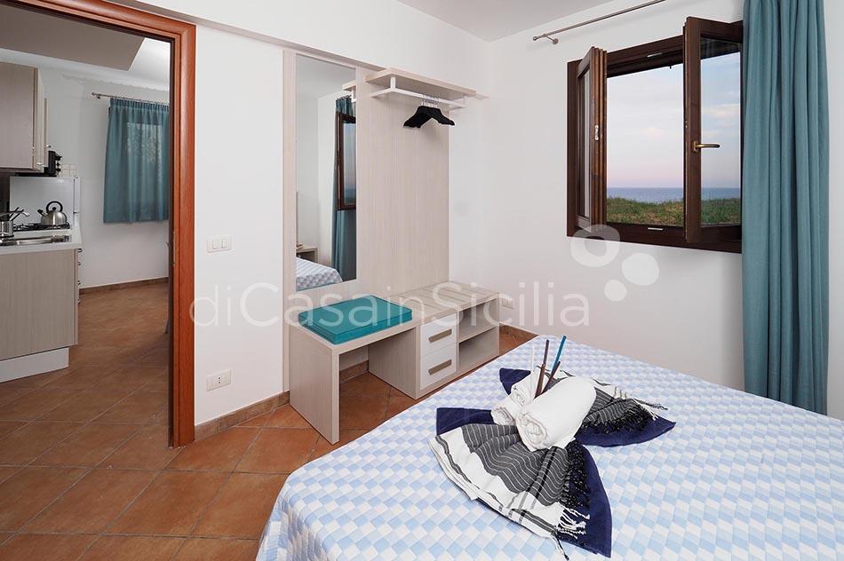 Case per vacanze al mare, Marina di Modica|Di Casa in Sicilia - 19
