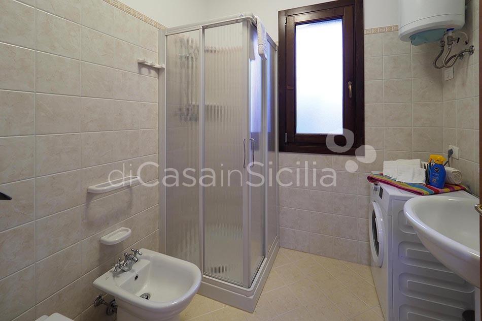 Case per vacanze al mare, Marina di Modica|Di Casa in Sicilia - 21