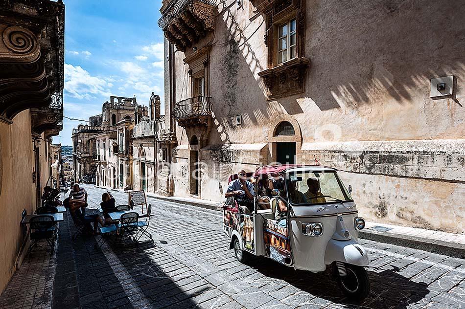 Cala Sol Primula Casa al Mare per Coppie in affitto Modica Sicilia - 28