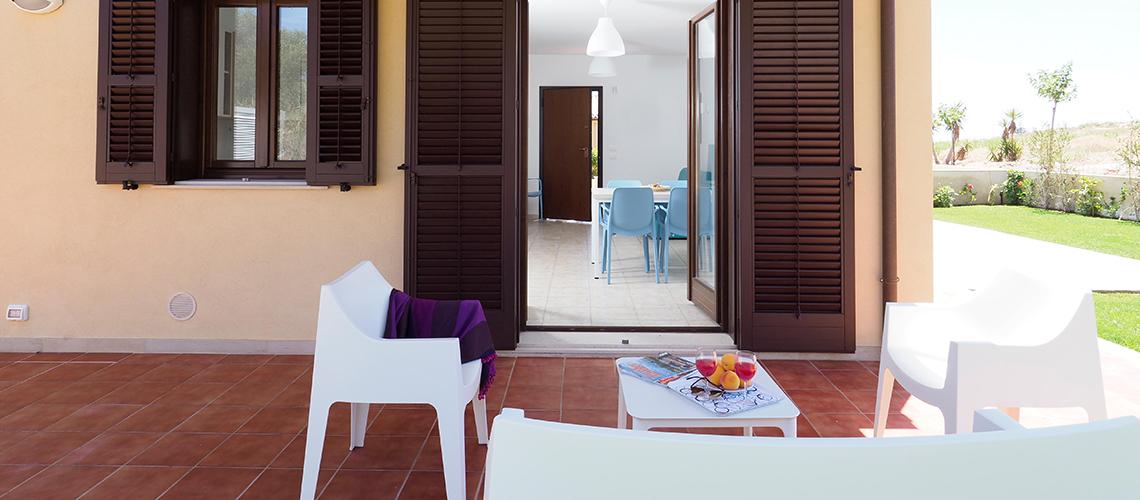 Case per vacanze al mare, Marina di Modica Di Casa in Sicilia - 40
