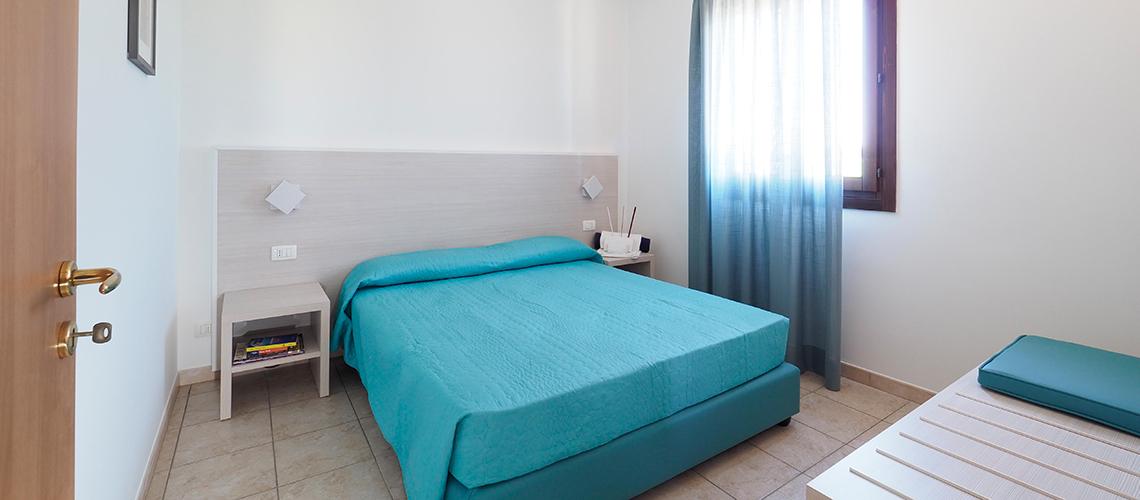 Case per vacanze al mare, Marina di Modica Di Casa in Sicilia - 42