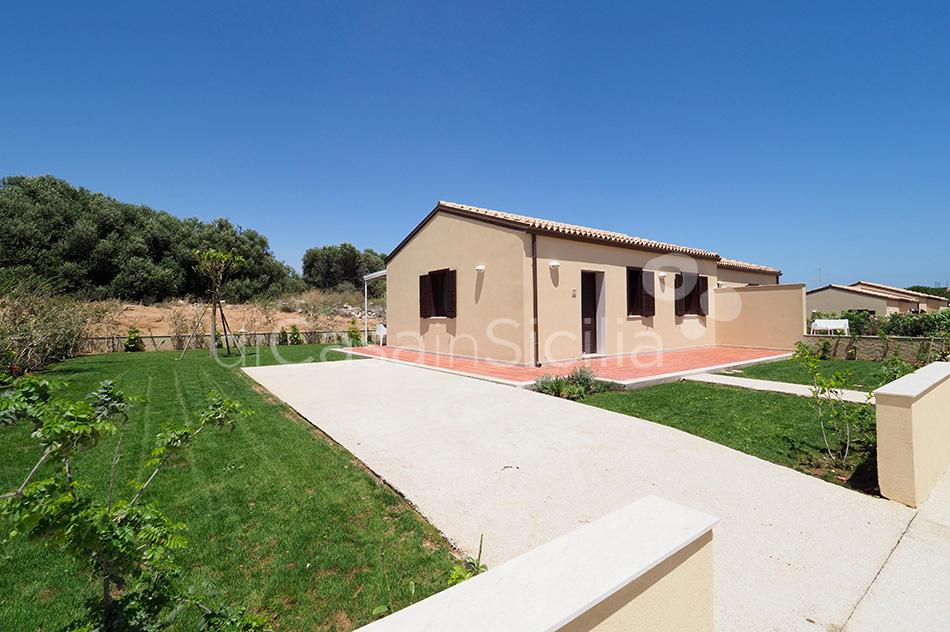Case per vacanze al mare, Marina di Modica Di Casa in Sicilia - 2