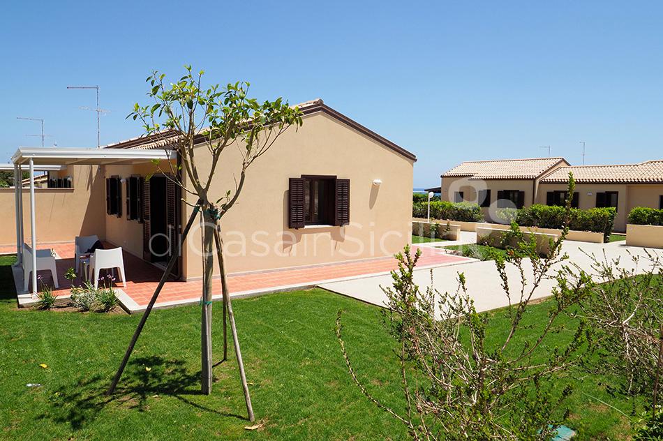Case per vacanze al mare, Marina di Modica Di Casa in Sicilia - 5