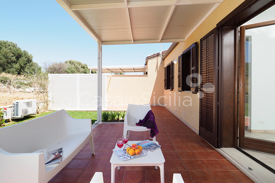 Case per vacanze al mare, Marina di Modica Di Casa in Sicilia - 8