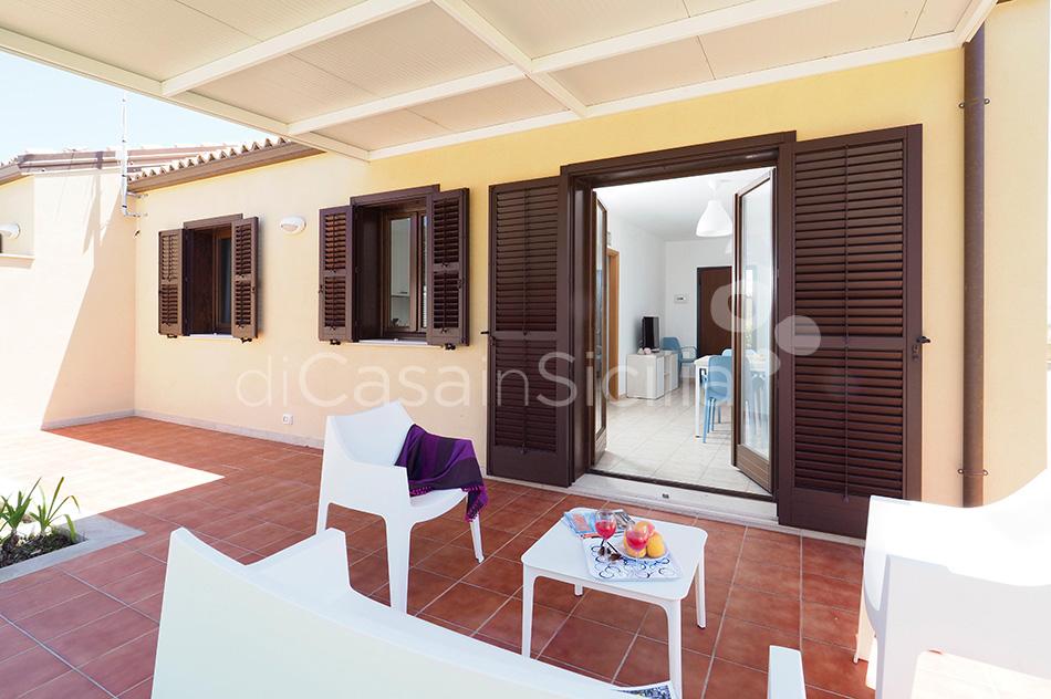 Case per vacanze al mare, Marina di Modica Di Casa in Sicilia - 10