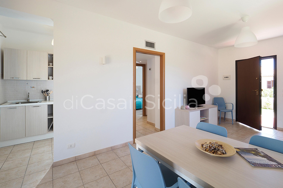 Case per vacanze al mare, Marina di Modica Di Casa in Sicilia - 12