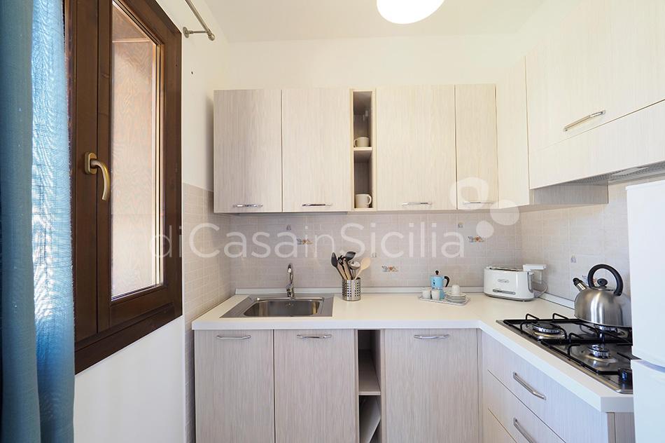 Case per vacanze al mare, Marina di Modica Di Casa in Sicilia - 14