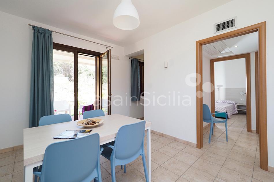 Case per vacanze al mare, Marina di Modica Di Casa in Sicilia - 16