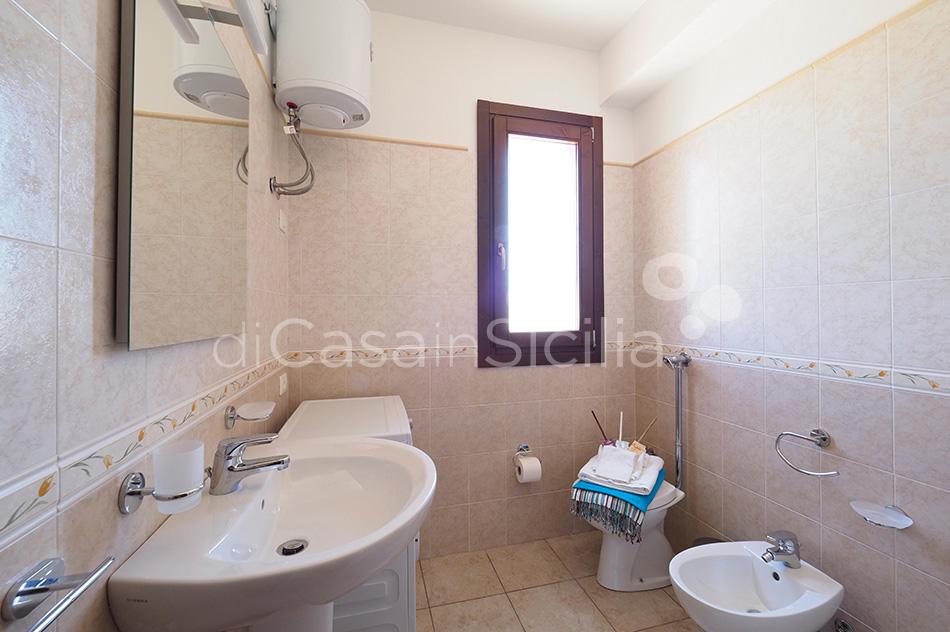 Case per vacanze al mare, Marina di Modica Di Casa in Sicilia - 20