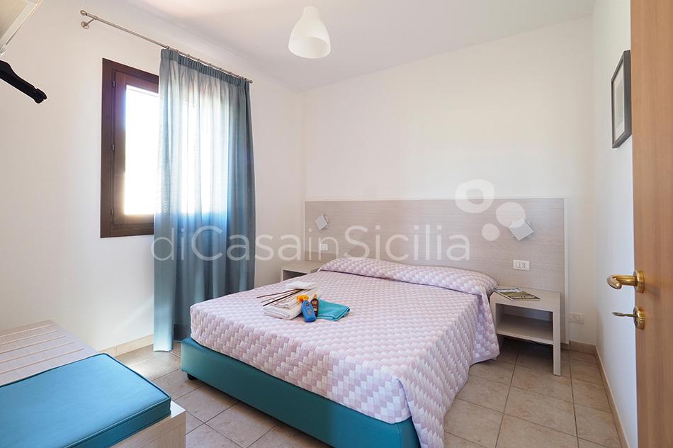 Case per vacanze al mare, Marina di Modica Di Casa in Sicilia - 23