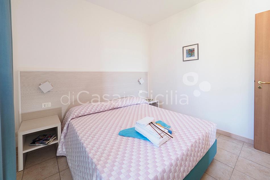 Case per vacanze al mare, Marina di Modica Di Casa in Sicilia - 24