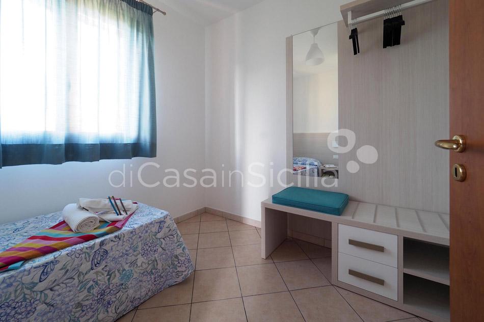 Case per vacanze al mare, Marina di Modica|Di Casa in Sicilia - 29