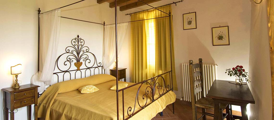 Family friendly country home, Emilia Romagna| Pure Italy - 25