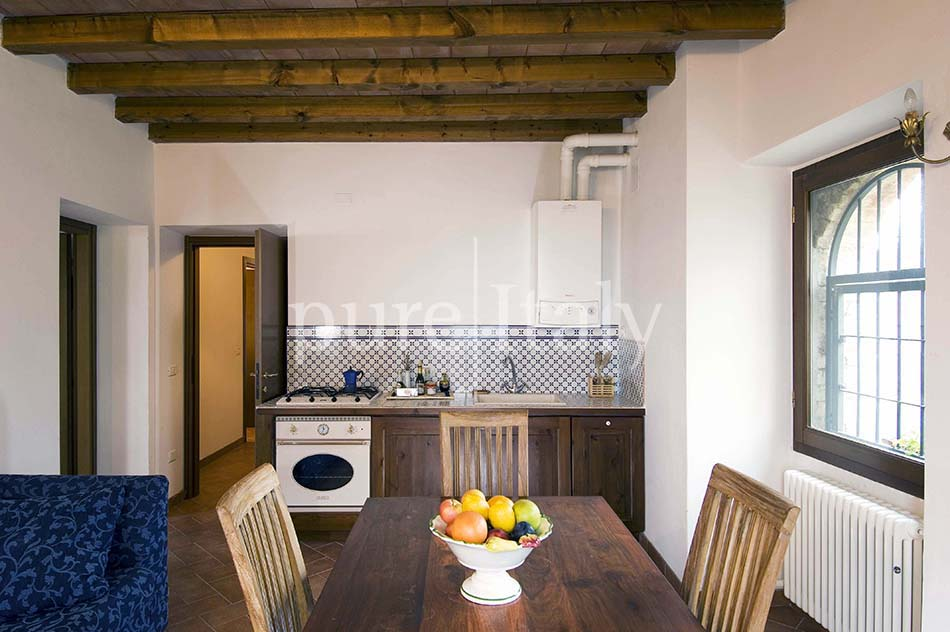 Family friendly country home, Emilia Romagna| Pure Italy - 14