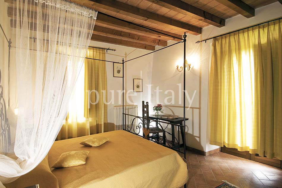 Family friendly country home, Emilia Romagna| Pure Italy - 15