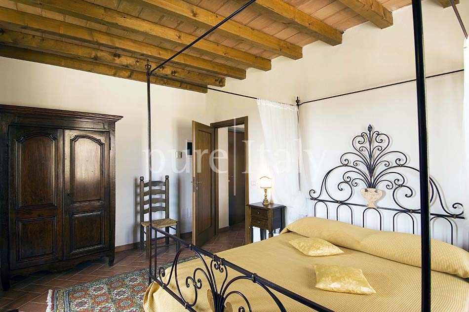 Family friendly country home, Emilia Romagna| Pure Italy - 16