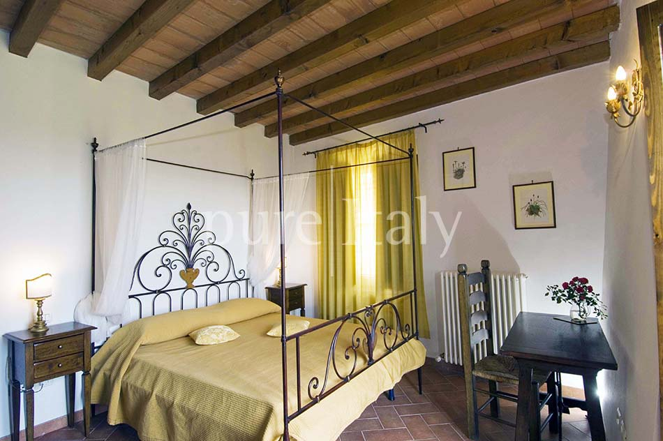 Family friendly country home, Emilia Romagna| Pure Italy - 17