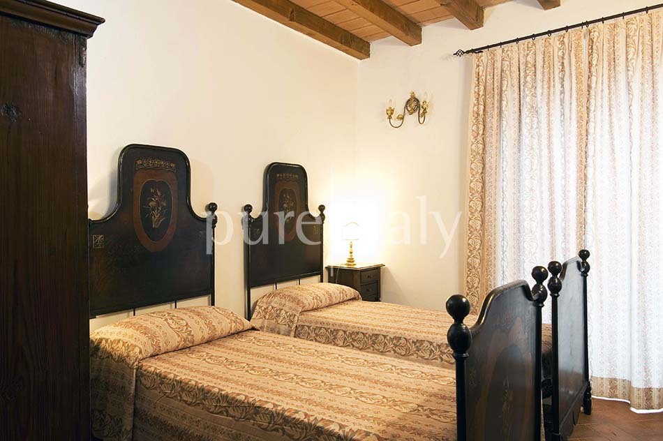 Family friendly country home, Emilia Romagna| Pure Italy - 18