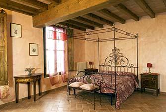 Tabiano Castello - Casa Agata 3