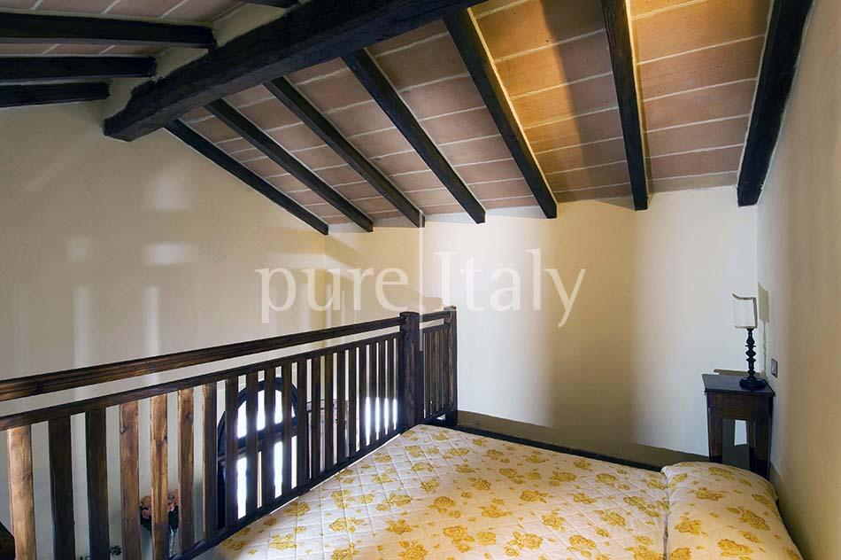 Tabiano Castello - Casa del Sarto - 24