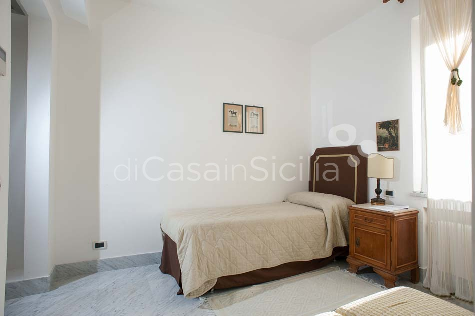 Corte del Sale Sicily Villa Rental with Pool near Trapani Sicily - 28