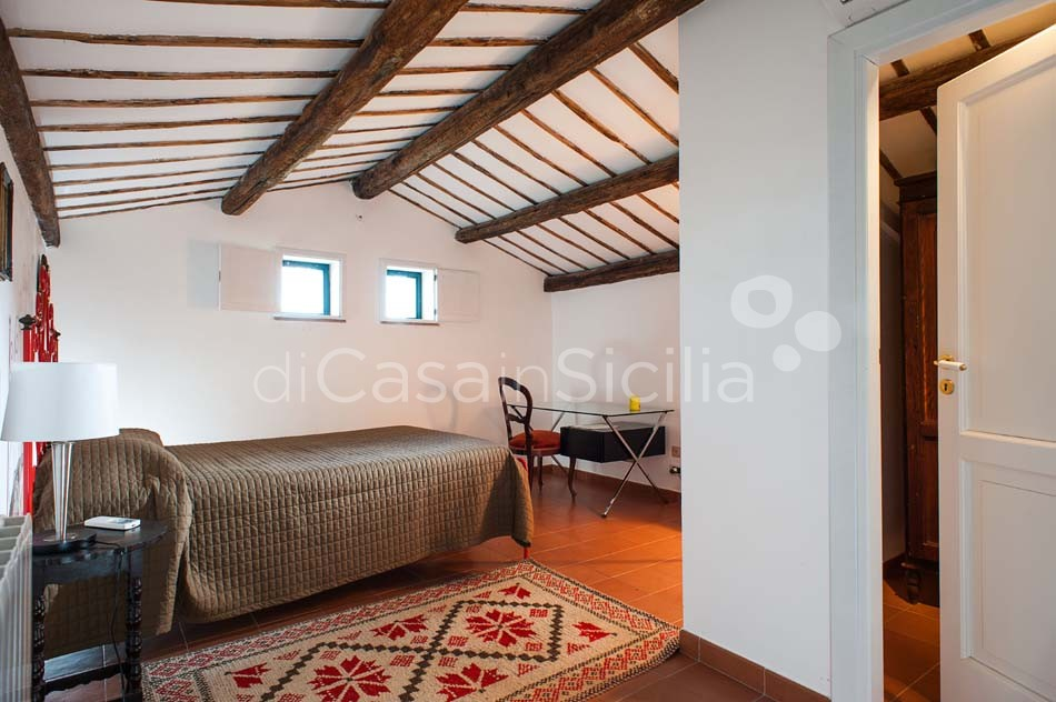 Corte del Sale Sicily Villa Rental with Pool near Trapani Sicily - 30