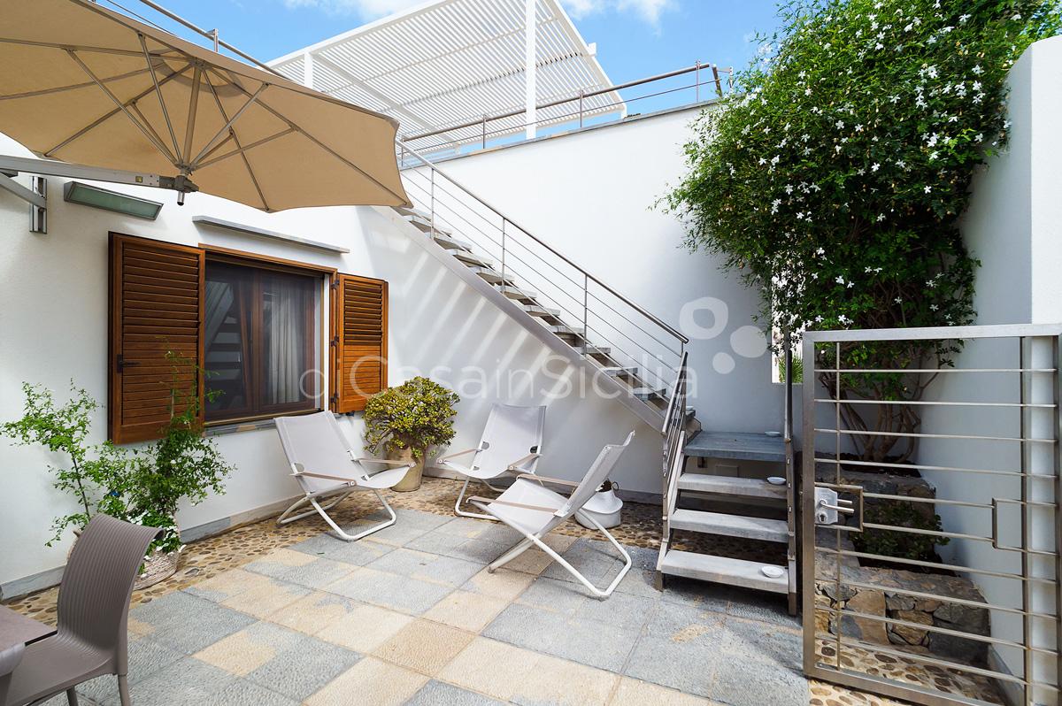 Gelsomina Casa al Mare in affitto a San Vito Lo Capo Sicilia - 5