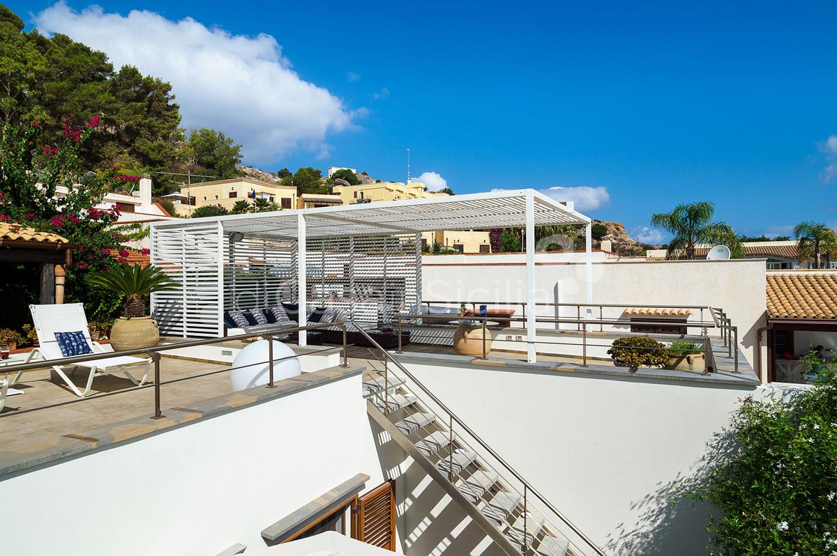 Gelsomina Casa al Mare in affitto a San Vito Lo Capo Sicilia - 6