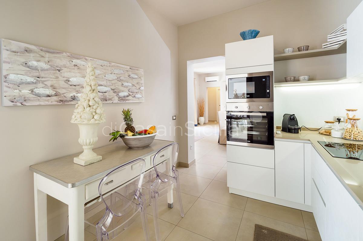 Gelsomina Casa al Mare in affitto a San Vito Lo Capo Sicilia - 13