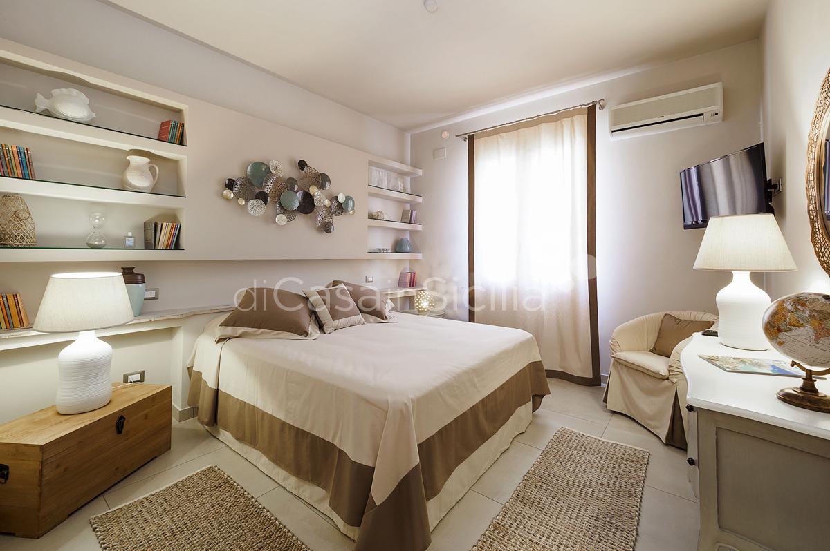 Gelsomina Casa al Mare in affitto a San Vito Lo Capo Sicilia - 20