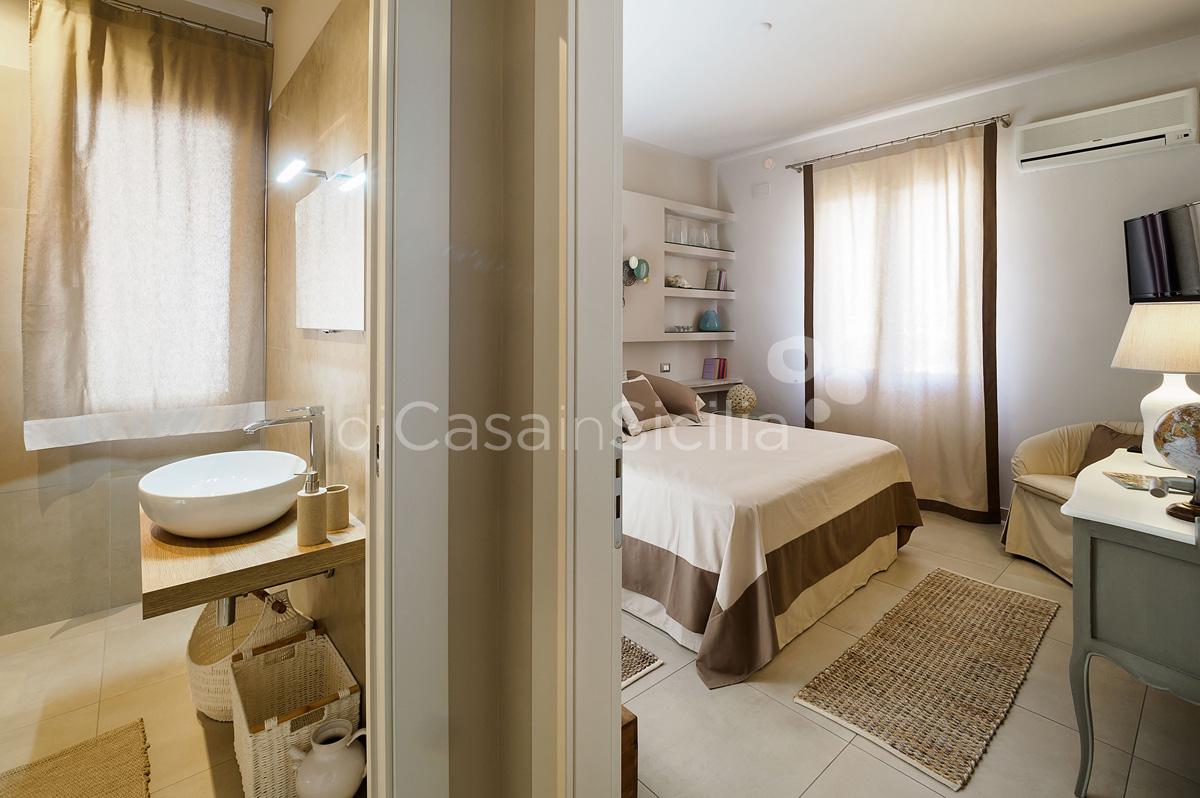 Gelsomina Casa al Mare in affitto a San Vito Lo Capo Sicilia - 23