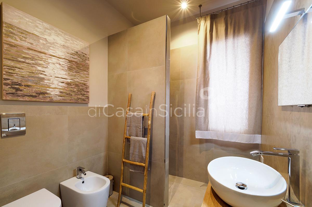 Gelsomina Casa al Mare in affitto a San Vito Lo Capo Sicilia - 24