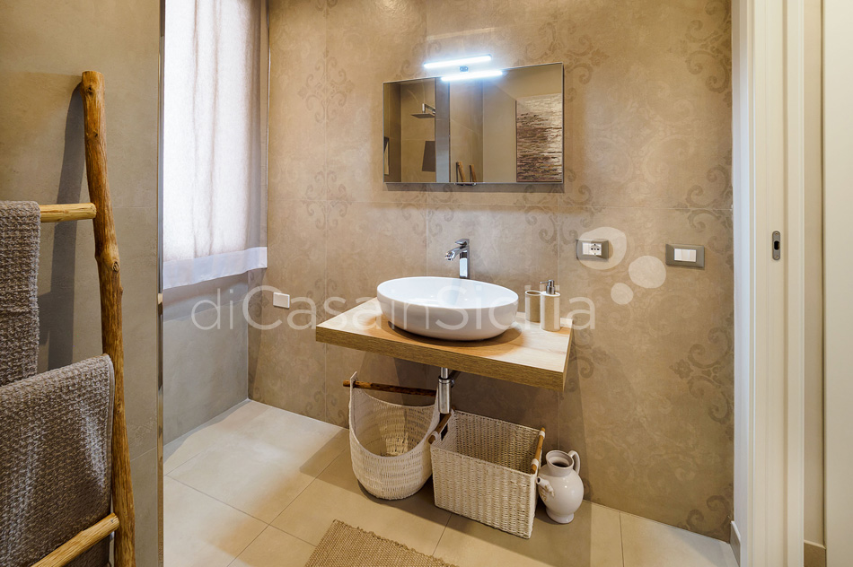 Gelsomina Casa al Mare in affitto a San Vito Lo Capo Sicilia - 25