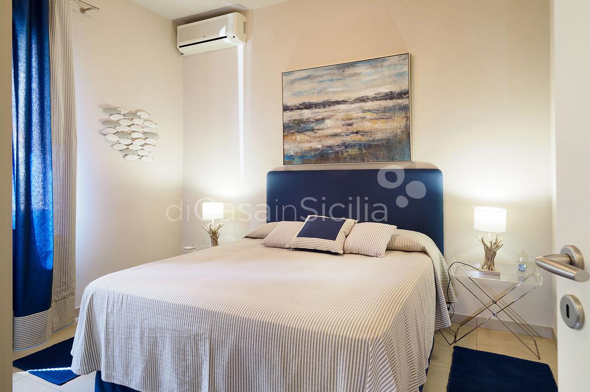Gelsomina Casa al Mare in affitto a San Vito Lo Capo Sicilia - 26