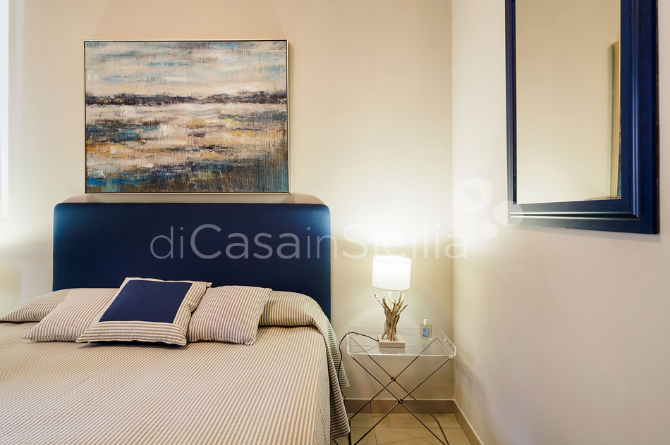 Gelsomina House by the Sea for rent in San Vito Lo Capo Sicily - 27